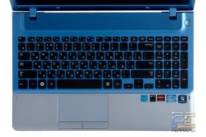 Картинки компьютерная клавиатура