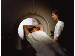 Медицина открытки фото 5