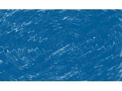 Вода картинки анимация 7