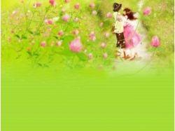 Влюбленная природа картинки 7