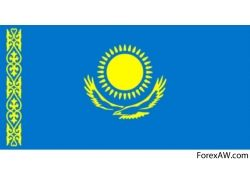 Рисунки флага россии