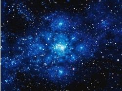 Космос картинки красивые 7