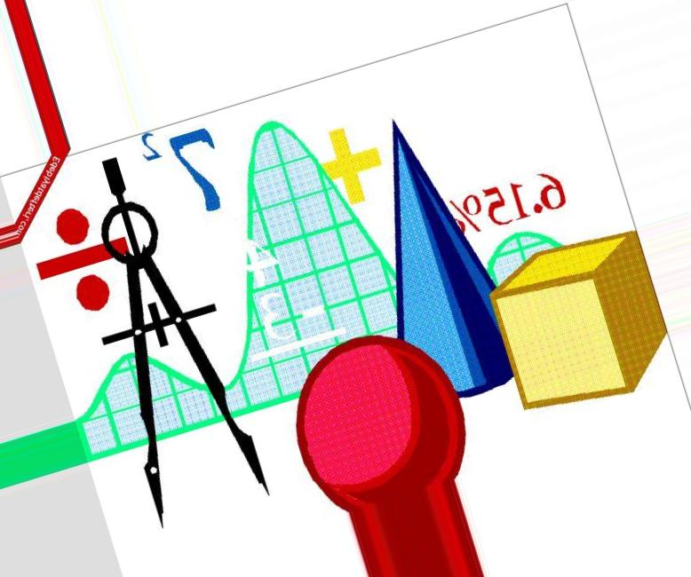 Рисунки к проекту по математике