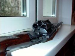 Травматическое оружие фото описание 4