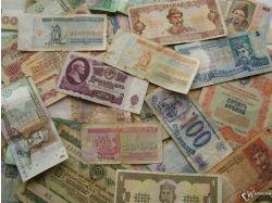 Деньги ссср картинки 7