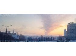 Лучшие панорамные фотографии 3