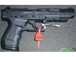 Необычное оружие картинки 1
