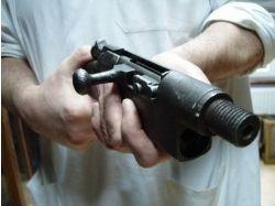 Необычное оружие картинки 2
