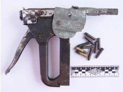 Необычное оружие картинки 6