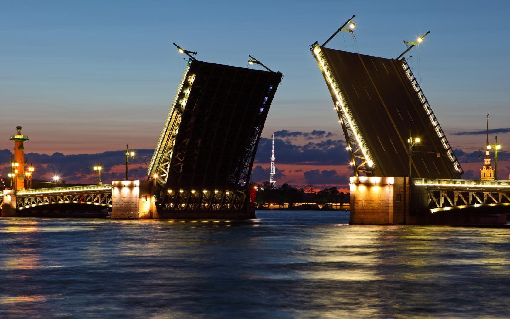 санкт петербургский фото красивые что