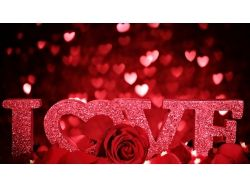 Любовная романтика картинки на рабочий стол 1