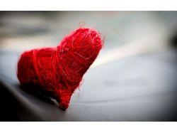 Любовная романтика картинки на рабочий стол 6