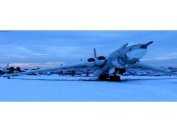 Аниме картинки самолеты