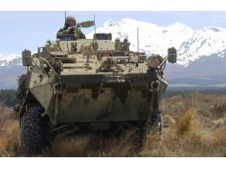 Оружие картинки бронетехника фото