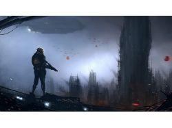 Оружие будущего картинки 4