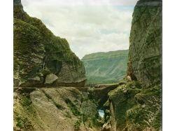 Аварская республика природа картинки 5