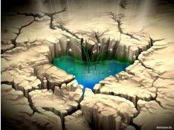 Рисунки на тему вода источник жизни 3