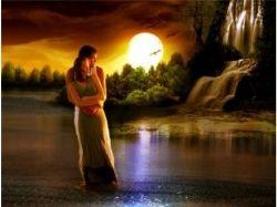 Нежность и романтика картинки 2