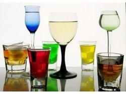 Алкоголь убивает картинки 7