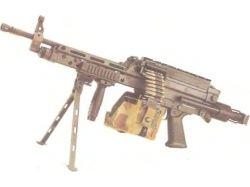 Оружие фото и описание 2