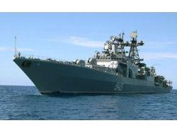 Фото корабли морские 1