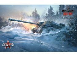 Картинки игры world of tanks