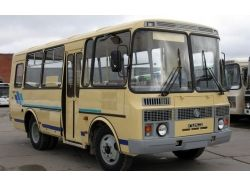 Картинки автобус паз
