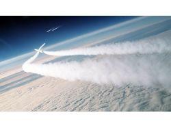 Авиация фотографии