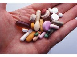 Картинки медицина здоровье 5