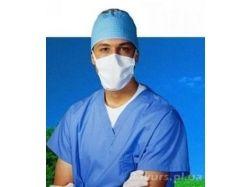 Картинки медицина клипарт 6