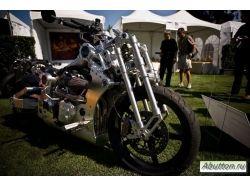 Мотоциклы красивые картинки