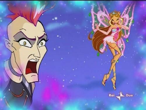 Анимации, картинки винкс приколы с надписями новые серии