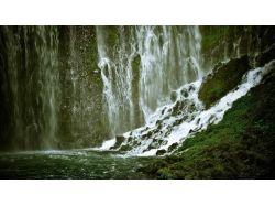 Обои фото вода 7