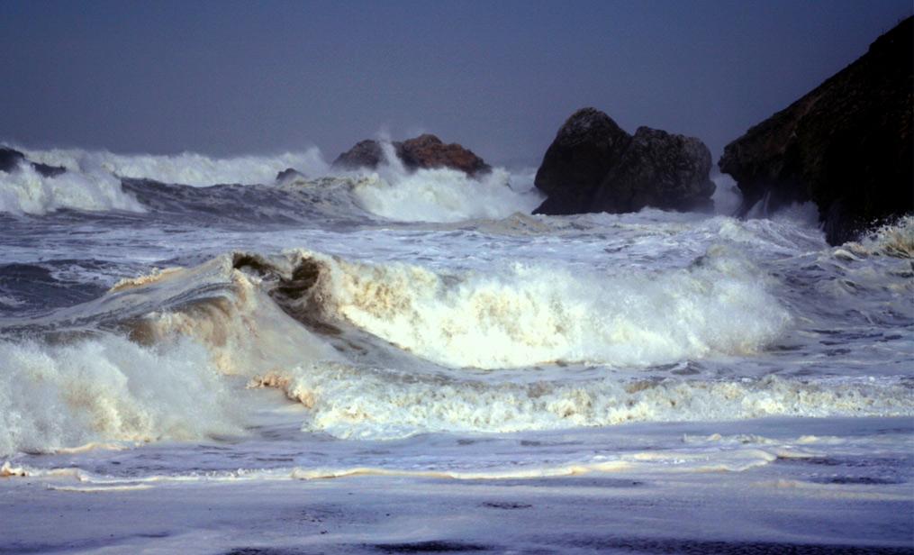 тихий океан смотреть картинки
