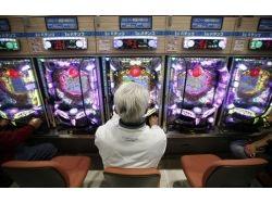 Игровые автоматы и дети фото 7