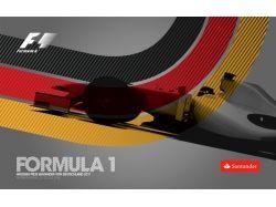 Формула-1 гран при 4