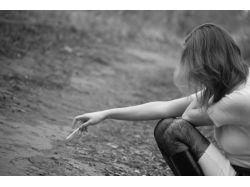 Слезы боль любовь картинки