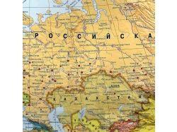 Картинки города талдыкорган 6