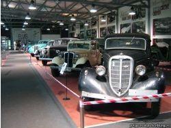 Адрес в москве музей ретро автомобилей 7