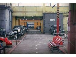 В какой стране есть музей ретро авто 7