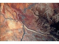 Сенсация свежие фото космоса новости