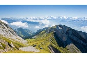 Картинки кавказские горы