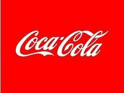 Coca cola прикольные картинки