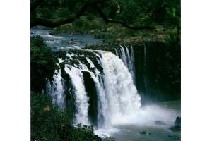 Фото река нил