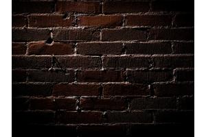 Кирпичная стена картинки