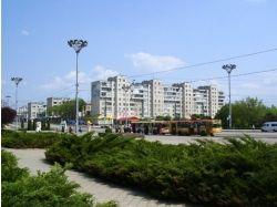 Картинки города тирасполя 7