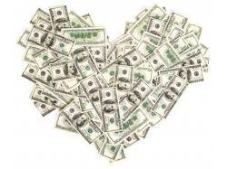 Российские деньги картинки 7