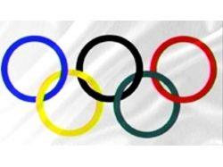 Олимпийские игры фото картинки