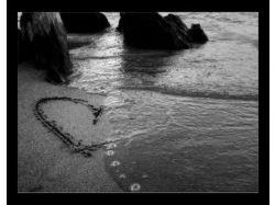 Неразделенная любовь картинки 5