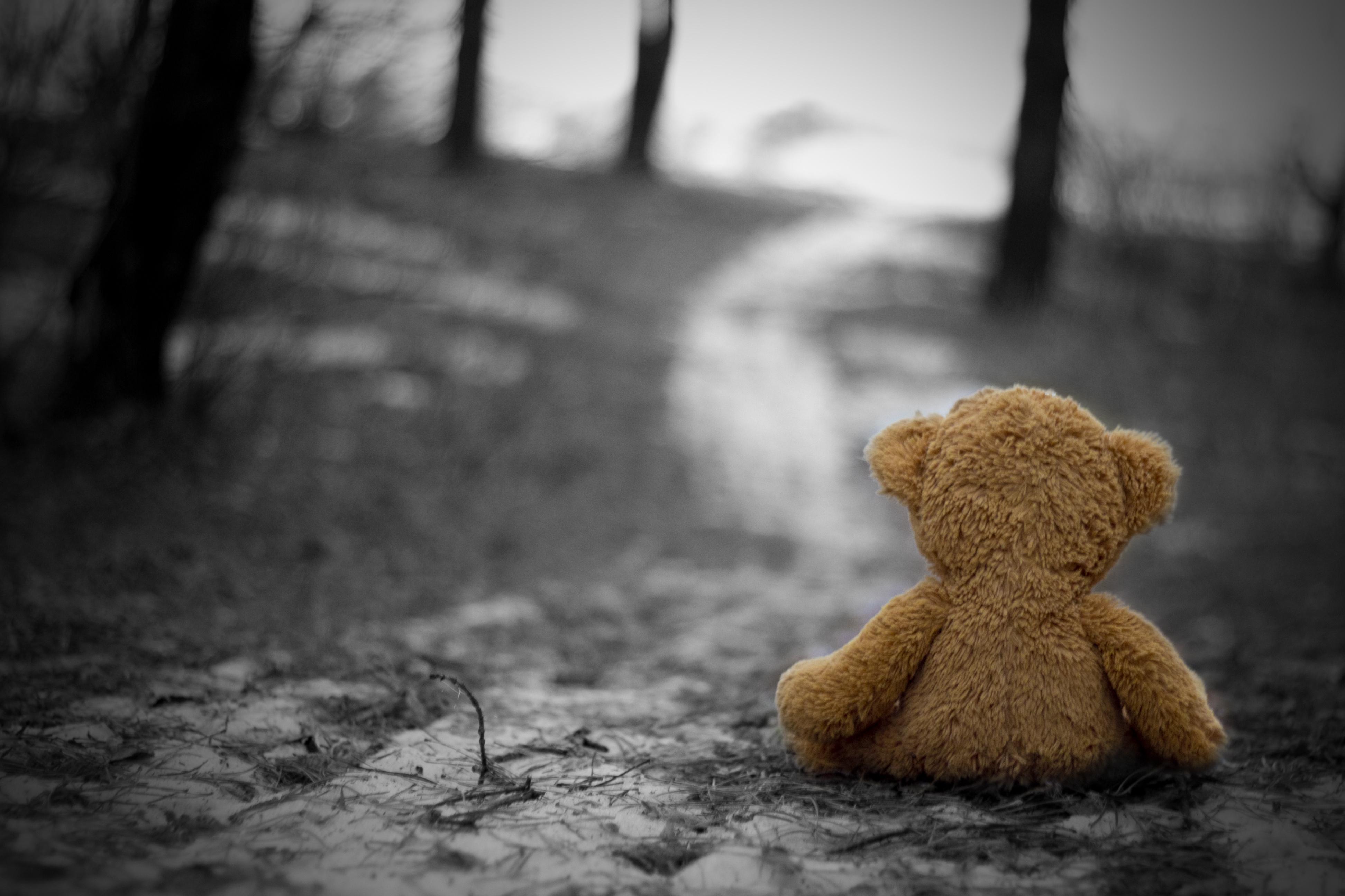 Веселые картинки про грусть и тоску поднятия